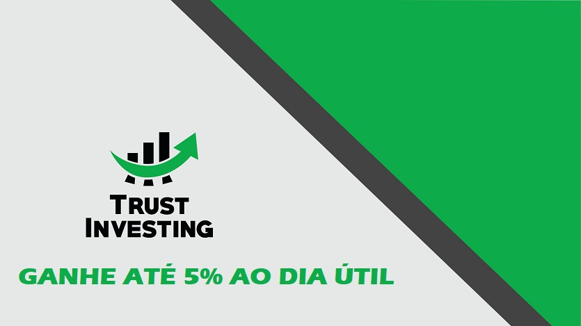 About Trust Investing